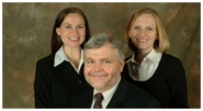 Bellingham Bankruptcy Law Attorney