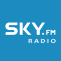 SKY.FM Radio | Enjoy amazing Free Internet Radio stations