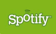 music streaming sites - Google Search