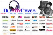 Streaming Music: Top 10 ways to Listen to Free Online Radio