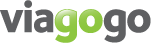 Concert Tickets Tickets | Concert Tickets Tour Dates 2014 and Concert Tickets - viagogo