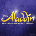 ALADDIN the Musical Tickets | ALADDIN on Broadway Official Site