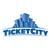 Tickets at TicketCity | Free Shipping, All Tickets, All The Time!