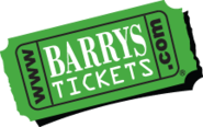 Sports Tickets - Cheap Sports Tickets - Sports Tickets Broker