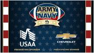NAVYSPORTS.com - The United States Naval Academy Official Athletic Site - Tickets