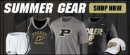 PURDUESPORTS.COM - Purdue Official Athletic Site - Tickets