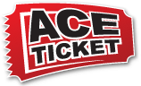 Tickets at AceTicket - Sports, Concerts & Theatre Tickets