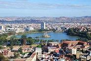 Antananarivo - Wikipedia, the free encyclopedia