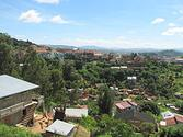Fianarantsoa - Wikipedia, the free encyclopedia
