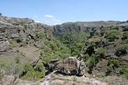 Isalo National Park - Wikipedia, the free encyclopedia