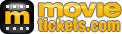 Movie Tickets, Theaters, Showtimes, Trailers - MovieTickets.com