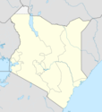 Bamburi - Wikipedia, the free encyclopedia