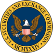 SEC.gov | Commodity Futures Trading Commission