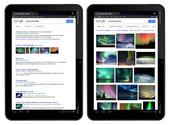 Tablets - Google Search