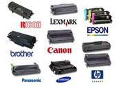 Printer Toner, Ink Cartridges & Office Supplies - InkJetSuperstore.com