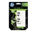 Printer Ink Cartridges & Toner: Inkjet Cartridges, Laser Printer Toner Cartridges at OfficeMax
