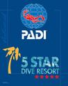 Aquarius - Dive Zanzibar - PADI Five Star Dive Centre offering daily dives and dive courses