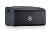 Dell Printers - Inkjet, Laser and Wireless Printers