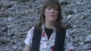 Katrina & The Waves - Walking On Sunshine - YouTube