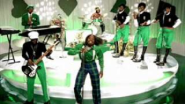 Outkast - Hey Ya ! - YouTube