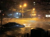 Occupy Sandy Relief | Real-time Live Updates from Sandy Social Media