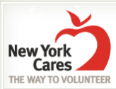 New York Cares :: Disaster Response