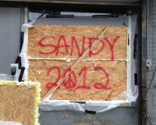 How to help in New York City after Hurricane Sandy [UPDATED]