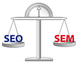 Search Engine Marketing Melbourne | SEO Experts In Victoria & Australia | Vent2Me