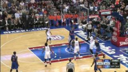 Knicks 3-0 For First Time Since 1999-2000 - YouTube