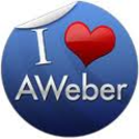 How to Send Broadcast Messages to Your AWeber Mailing List | Jeanne Melanson's Empower Network Blog