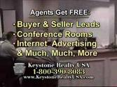 Keystone Realty USA - 100% Payouts | Long Island Real Estate - New York's Highest Paying Realty Firm