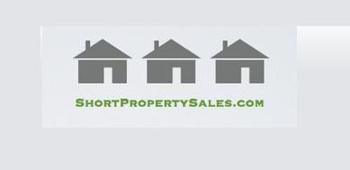 Headline for Best Short Sale Homes In USA
