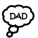 Retirement Gifts for Dad: Celebrate a milestone in your Dad's life with a suitable gift. 06/20/2014 @ 1:15am | Listy