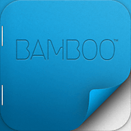 Bamboo Paper - FREE