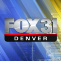 KDVR FOX31 Denver on Twitter