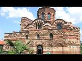 Historic Nessebar, Nessebar (Bulgaria) - Travel Guide