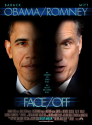 FACE/OFF: 2012 ELECTION COVERAGE