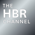 The HBR Channel