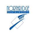 Orthodontics Braces in Northridge