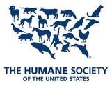 More Info: Humane Society