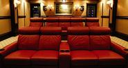 Home Theater, Home Audio, Stereo, New York | Bright Home Theater