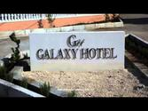 Galaxy Hotel, Argostoli, Greece