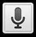Voice Search - Android Market