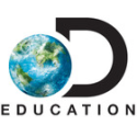 Edmodo | Discovery Education