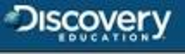 Discovery Education | Facebook