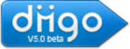 Diigo - Web Highlighter and Sticky Notes, Online Bookmarking and Annotation, Personal Learning Network.