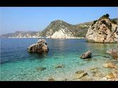 Kefalonia Travel Guide, Greece HD