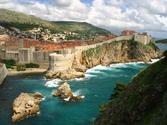 Dubrovnik, Croatia Travel Guide - Dubrovnik Tourism and Vacations
