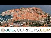 Dubrovnik - Croatia | Joe Journeys