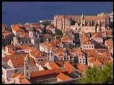 Welcome to Dubrovnik, Croatia